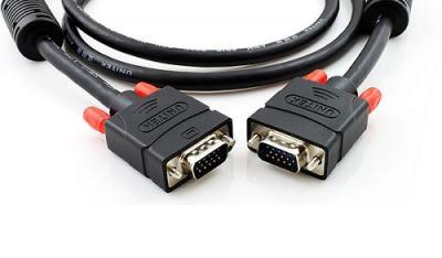 Cáp VGA DÀI 5m Unitek Y-C 505A