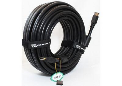 Cáp HDMI V1.4 Dài 15m Unitek Y-C 109A