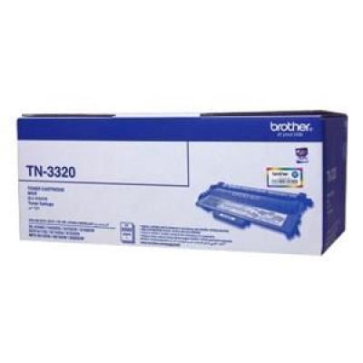 Mực In TN-3320
