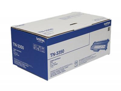 Mực In TN-3350