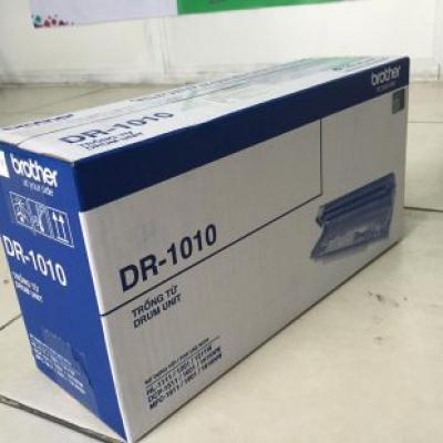 Mực In DR-1010