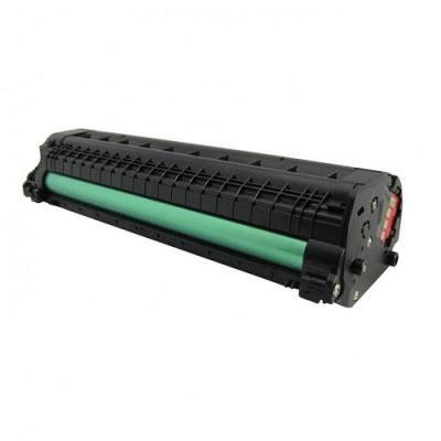 Black MLT-D101 Samsung M2020 / 2022 / 2020W / 2021W / 2071 / 2071W